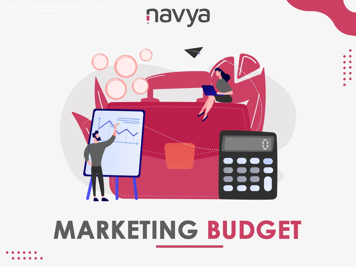 How to Strategize Your Marketing Budgets?