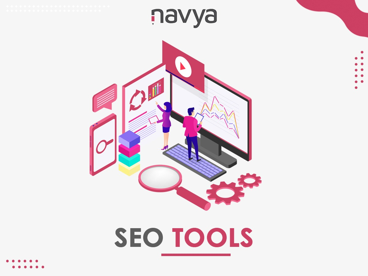 7 Free SEO Tools to drive Traffic, Clicks, and Sales